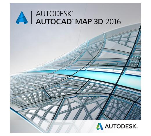 autocad map 3d 2015 crack keygen