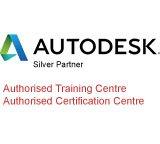 Autodesk_Full_ATC