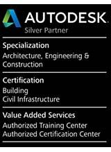 Autodesk_Full