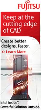 Autodesk eStore